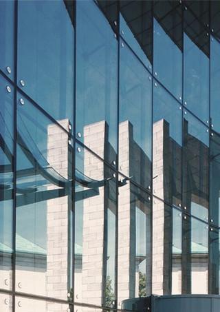Israeli Embassy Berlin