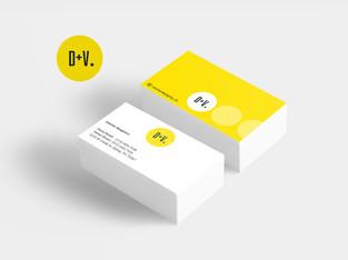 D+V Interior Design