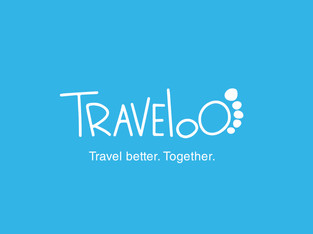 Traveloo