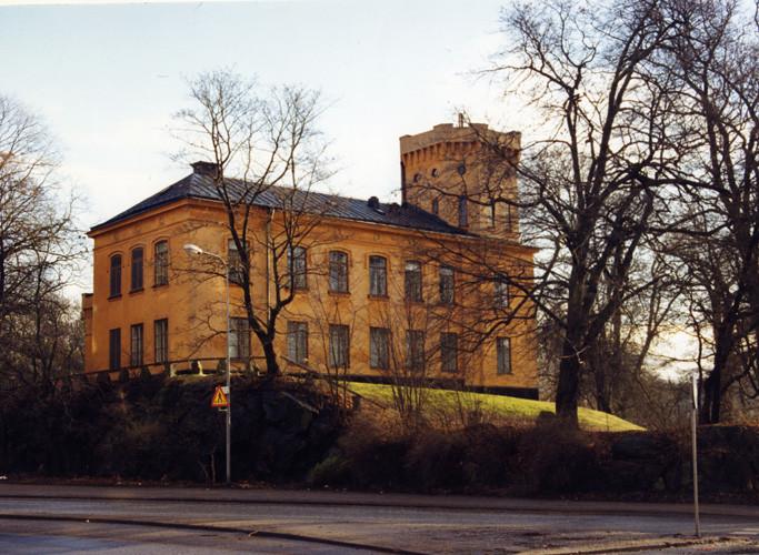 gamla-skogsinstitutet_big.jpg