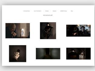 Iris Nesher Photography