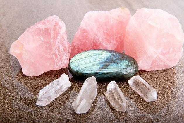crystalsinwater.jpg