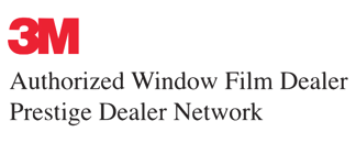 3MWF_Prestige_Dealer_RGB.png