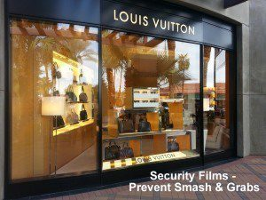 louis-vuitton-security-film-300-300x225.