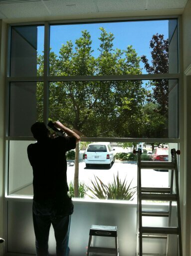 windowtinting