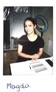 Magda Fuss.jpg