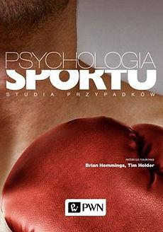 psychologia-sportu-studia-przypadkow-w-i