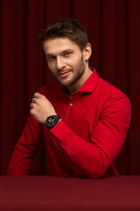 Gino Rossi03003.JPG