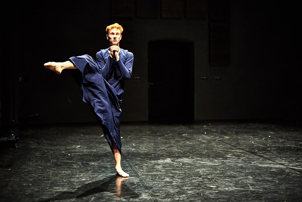 Dominique / Pic.: Piotr Jaruga