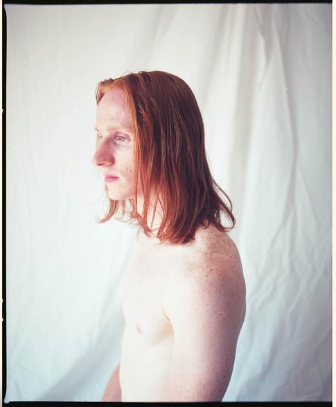 Pic. Isaac Calpe