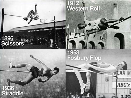 high-jump-evolution.jpg