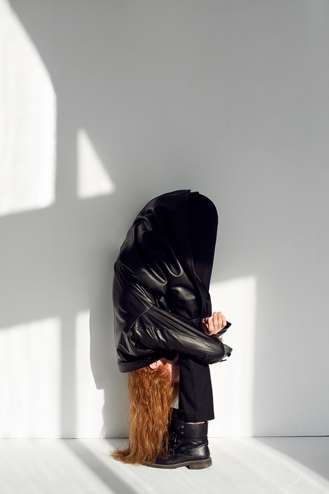 Pic. Aleksandra Osowicz