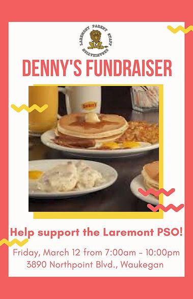 Denny's fundraiser.jpg
