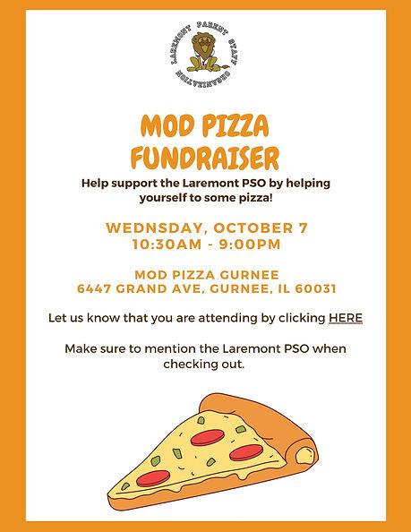 MOD Pizza Flyer.jpg