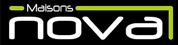 Logo%20R%C3%A9seaux%20BLACK_edited.png
