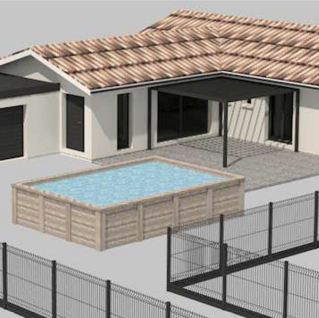 construction maison neuve montussan