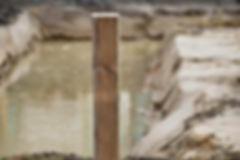 Constructeur saint médard en jalles