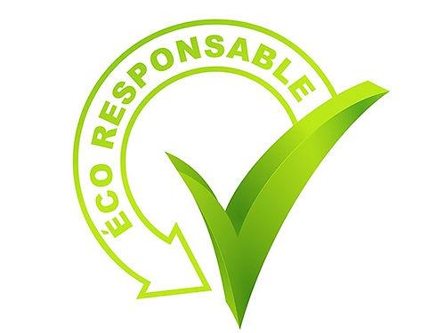 Constructeur eco responsable