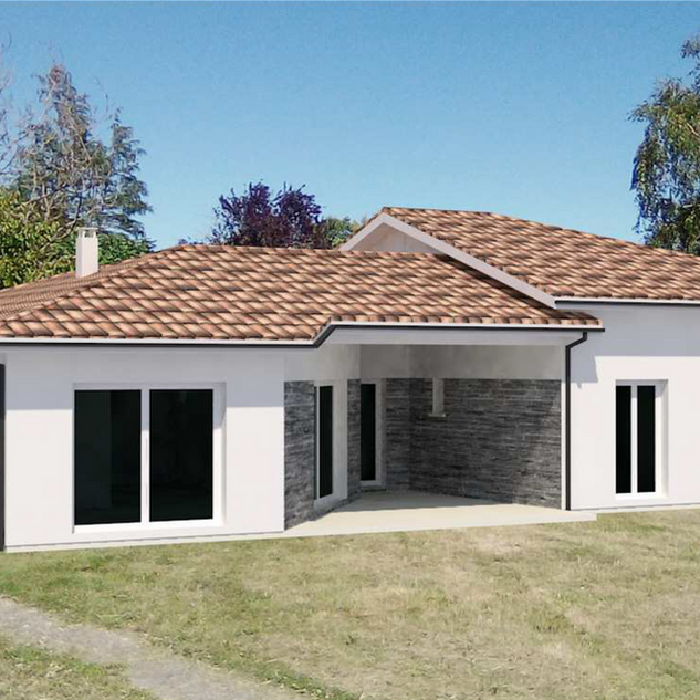construction maison neuve izon
