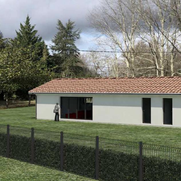 construction maison beychac et caillau