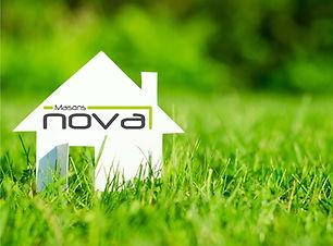 MAISONS NOVA annonce.jpg
