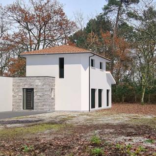 construction maison neuve saint medard en jalles