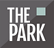 The_Park_logo.png