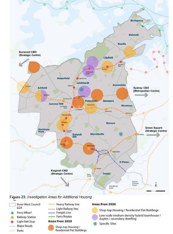 Main housing map.JPG