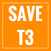 Save T3 Logo.png