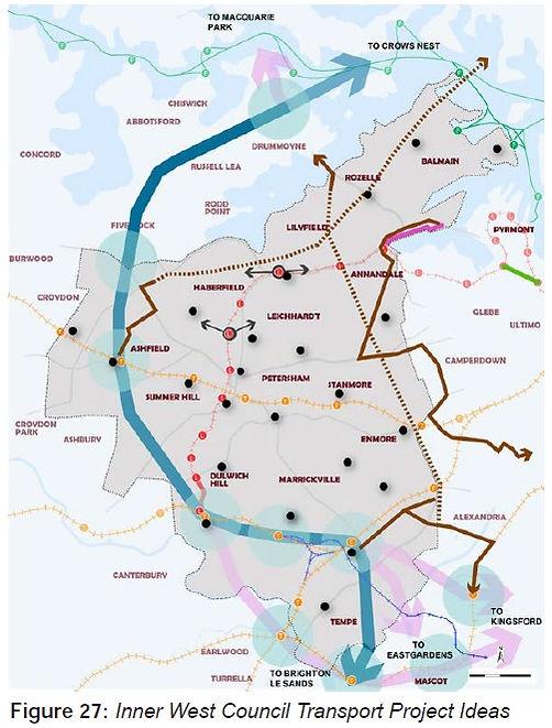 Transport Ideas map.jpg