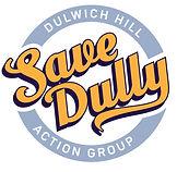 SaveDully_Orange_Logo.jpg