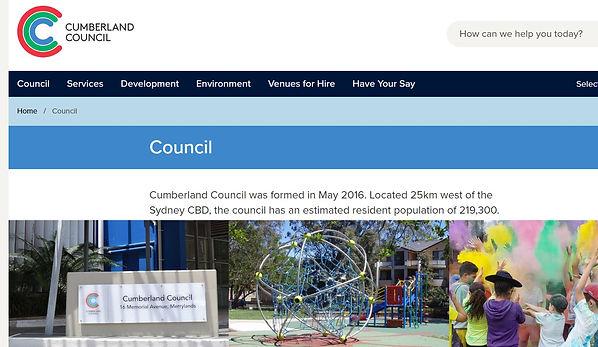 council website.JPG