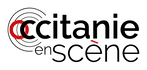 logo-OES-RVB.png