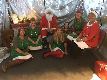 Santas elves.jpg