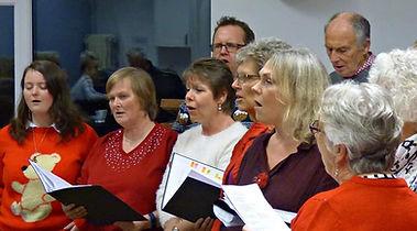 Choir singers.jpg
