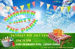 Party in the park 2019 poster_edited