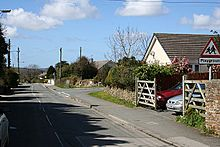 220px-Blissoe_Road,_Carnon_Downs_-_geograph.org.uk_-_149060