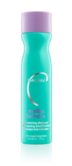 Malibu Blondes Shampoo