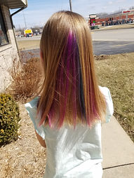 Fun Colors_Highlite