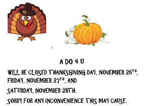 Thanksgiving holiday hours 2020.JPG