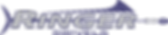 Ringer_Swivels_logo.png