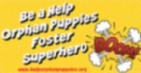 Superhero FB Ad.jpg