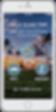 Oahu Circle Island Driving Tour - Shaka Guide