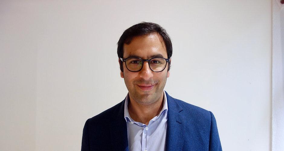 Dr Ali Khavandi.jpg