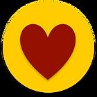 Cardiology Bath