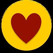 Cardiologist Bath