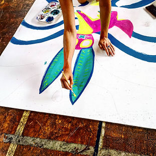 summer art project .jpg