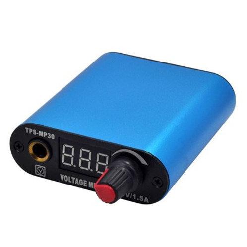 Digital mini Power Supply