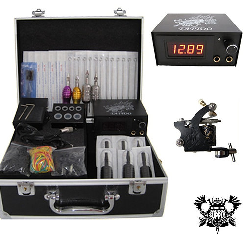 Basic Tattoo Kit- 01