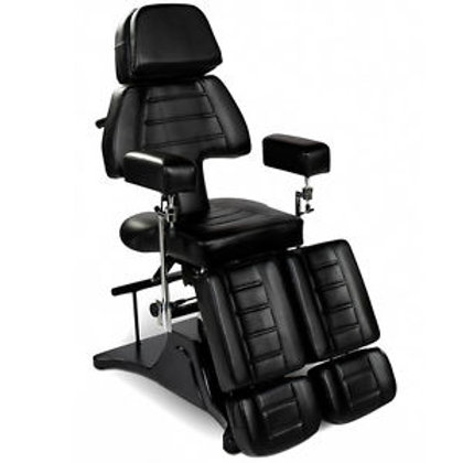 Professional Hydraulic Chair